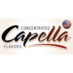 Capella Flavour Drops