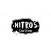 Nitro's Cold Brew's