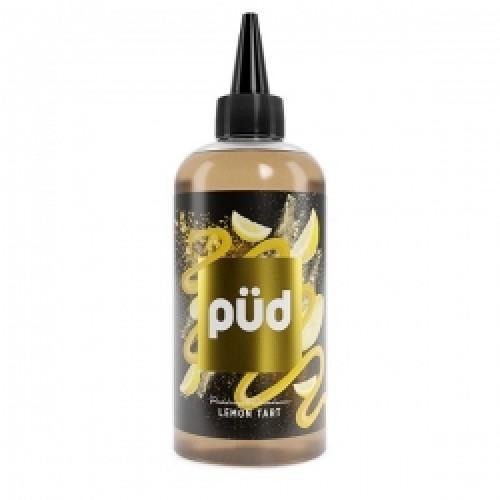 PUD - 200ml - Shortfill