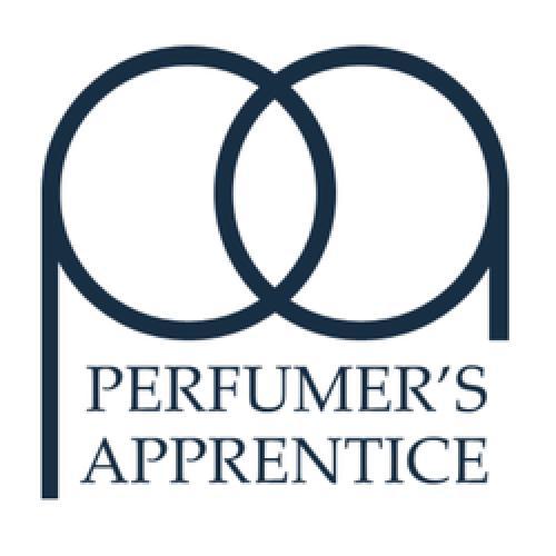 The Perfumers Apprentice - Ethyl Maltol (TPA)