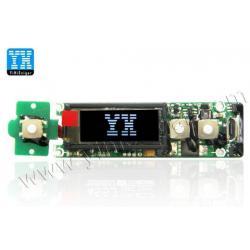 Yihi SX350J V2 Chip set 60w / 150w