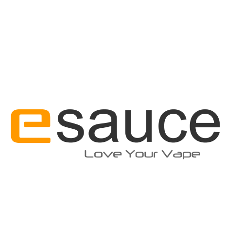 Esauce - 10ml - 3mg