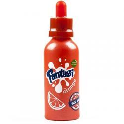 Fantasi - Orange 65ml