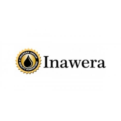 Inawera 15ml - Godfather