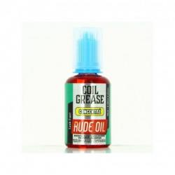 Rude Oil - Coil Grease 30ml